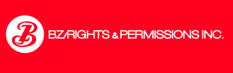 BZ/Rights & Permissions, Inc